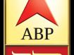 abp-bangali
